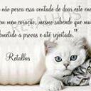 Joselma Martins