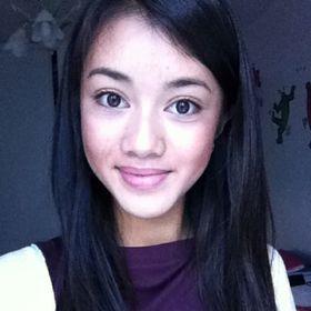 Lea Ngan