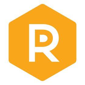 Runtime Design