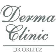 Derma-ClinicDrOrlitz
