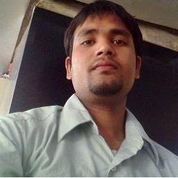 Ridds Tanwer ( An Indian SEO Expert )