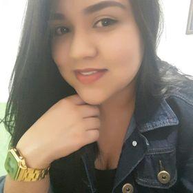 Yulieth Duran