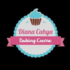 Diana Cahya