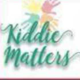 Kiddie Matters l Mental Health Tools For Kids