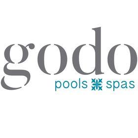 Godo Pools