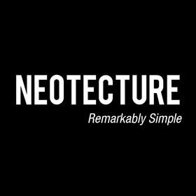 Minimal Interiors | NEOTECTURE