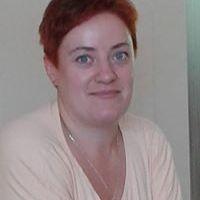 Karolina Klepert