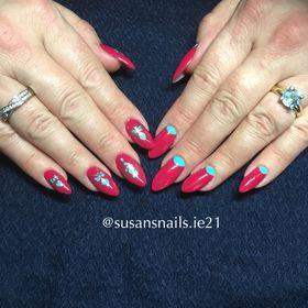 Susans Nails