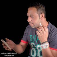 Mohammed Alessa