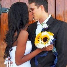 White singles dating