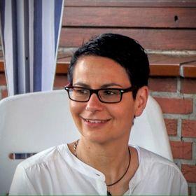 Nicole Verpoort