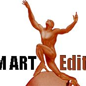 Niram Art