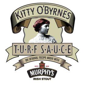 Kitty O'Byrnes Ltd
