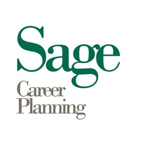 Sage Office of Career Planning