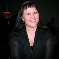 Ann Lia