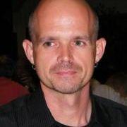 Jason Cortel