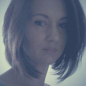 Monika Limareff
