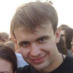 Michał Pawełczyk