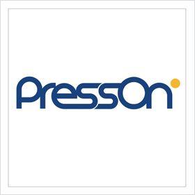PressOn UK