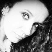 Pamela Attili
