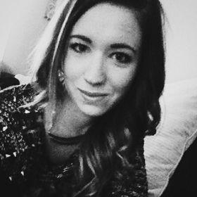 Brooke Ulsifer