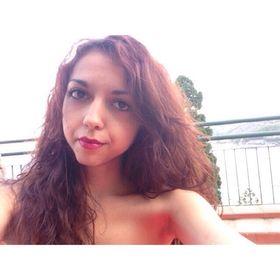Alessia Morace