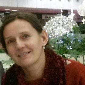 Renáta Šinaglová