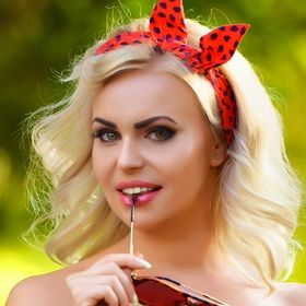 can not gift ideas for guy im dating interesting. Tell me, please
