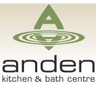 Anden Kitchen & Bath Centre