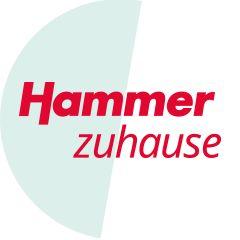 Hammer Zuhause Hammerzuhause Auf Pinterest