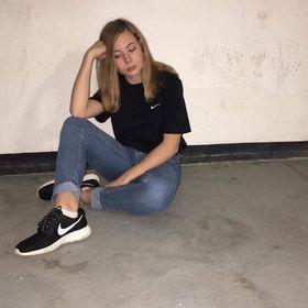 Natalia 🌹