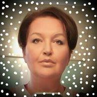 Magdalena Głoskowska Drytkiewicz