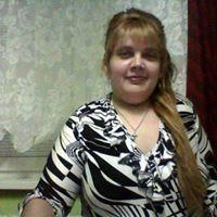 Jarmila Hotáryová