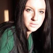 Marta Praż
