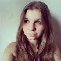 Karolina Kubik