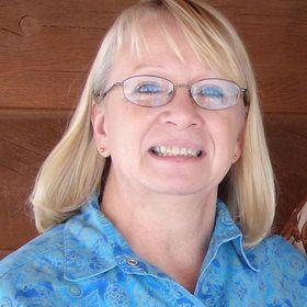 Brenda Allison