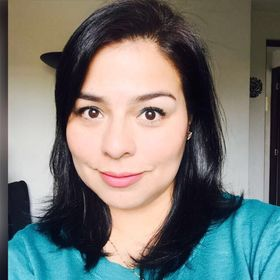 Beatriz Osorio