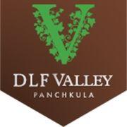 DLFValley Panchkula