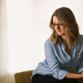 April Nienhuis : Lifestyle Blogger