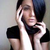 Mihaela Ela
