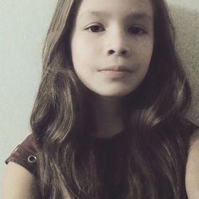 Natalia Sofia