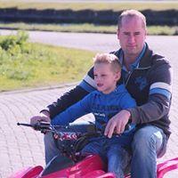Bart Van Stipriaan