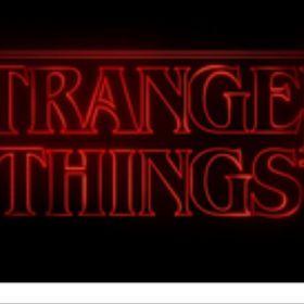 StrangerThings_Lover