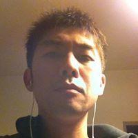 TATSUYA Itoh