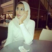 Nadia Suleman