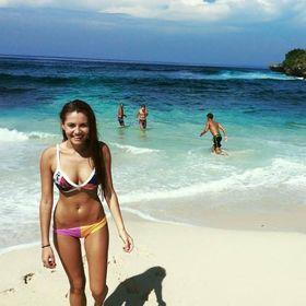Raquel Wys