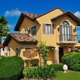 Crownasia Homes