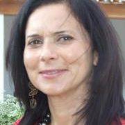 Luiza de Mello