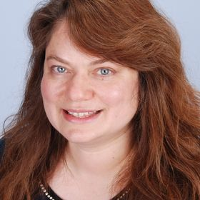 Christina M.H. Powell