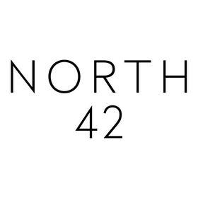 North42Fashion